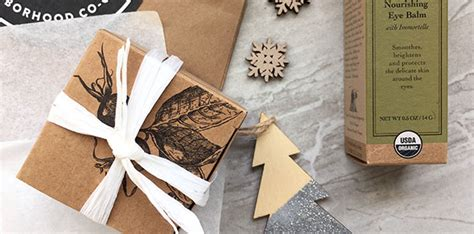 Gift Guide Bath And Edition by Gift Guide 2017 Bath Valley Community Food Co