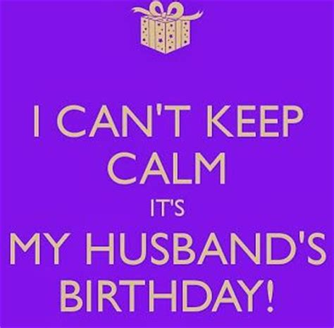 Happy 40th Birthday Quotes For Husband 25 Best To My Husband Ideas On Pinterest I Promise You