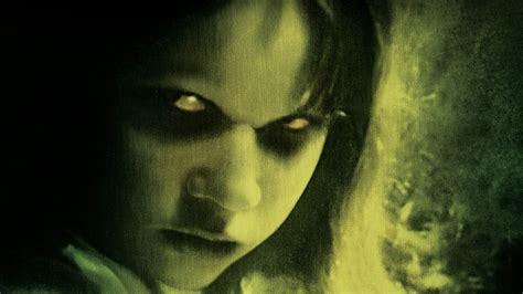 film the exorcist the exorcist movie fanart fanart tv