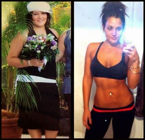 http paleo digimkts this is amazing weight loss before after weight loss