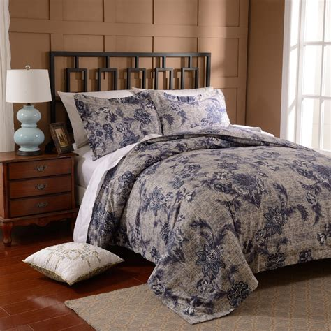 Navy Duvet Set Freeshipping Bigdeal 3pcs Duvet Cover Set Microfiber