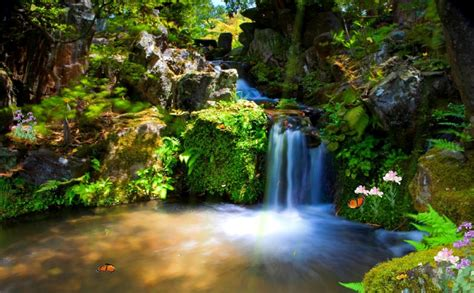 animated wallpaper for windows download animated wallpaper for windows desktopanimated com