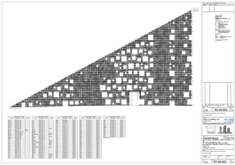 revit tutorial facade facade system in revit