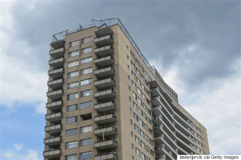 new low income apartment buildings in low income renters may get a financial boost from ottawa