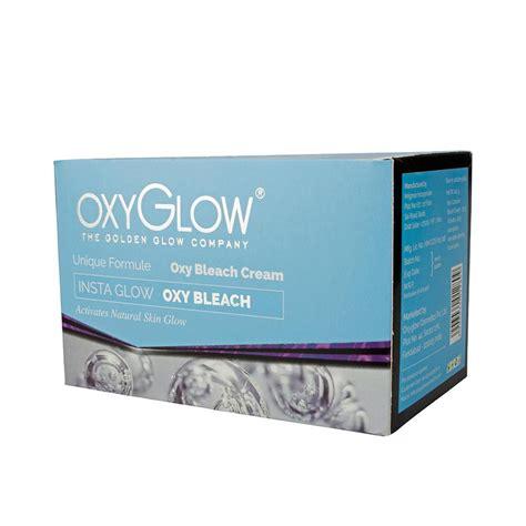 Oxyglow Eye Oxy Glow buy oxyglow golden glow oxy nederland nl
