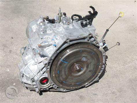 transmission control 2008 honda accord instrument cluster honda accord 08 09 at automatic transmission unkown miles 3 5l v6 2008 extreme auto parts