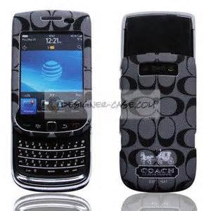 Casing Blackberry Essex 9650 Fullset Black Original Seventhdigital Blackberry 9800 Torch Black C Style Cover