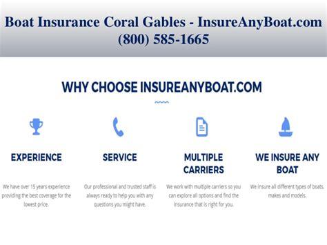 yacht insurance yacht insurance florida