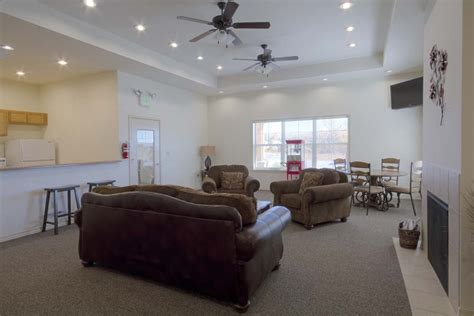 Apartment Guarantor Responsibilities The Preserve Apartments The Wooten Company