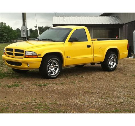 all types of dodge cars all types 187 dakota rt car and auto pictures all types