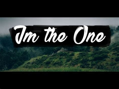 download mp3 dj khaled i m the one 7 37mb download i am the one justin bieber ft dj khaled