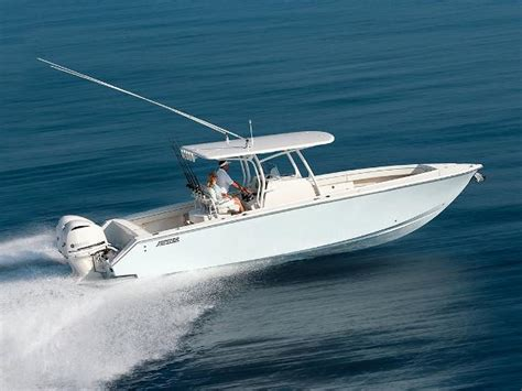 boats for sale south coast ma jupiter center console boats for sale page 2 of 6
