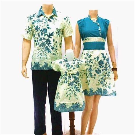 atasan kebaya ck 005 100 gambar gambar baju batik dress dengan baju batik