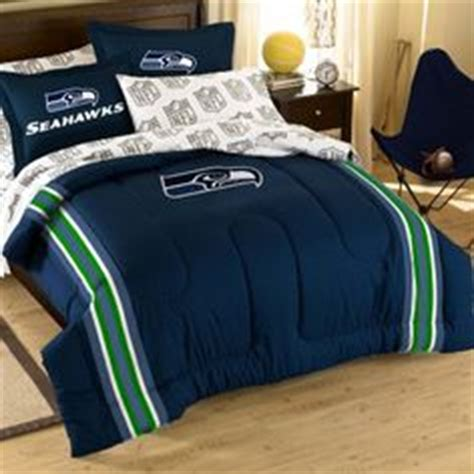 seahawks bed set 1000 images about bedding sets on pinterest seattle