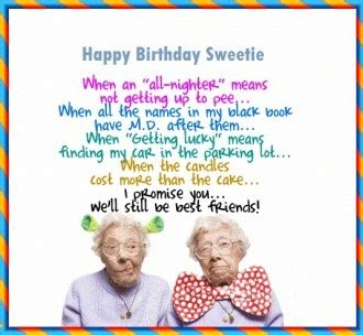 happy birthday best friend letter happy birthday cute really wishes message images 1274