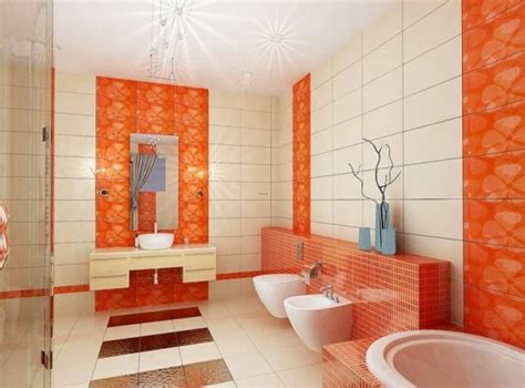 Colorful Tiles For Bathroom by How To Choose Bathroom Tiles Bonito Designs