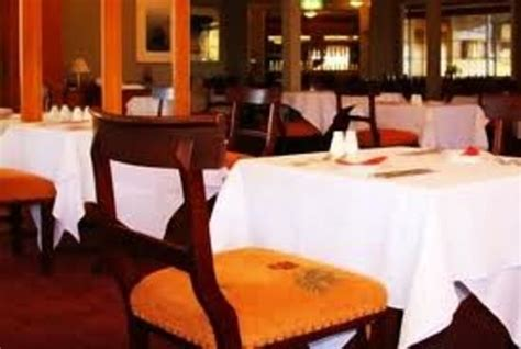 Tripadvisor Leura Restaurants Restaurant Leura Restaurant Reviews Phone