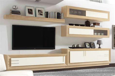 muebles en roble muebles de madera de roble comedor industrial roble