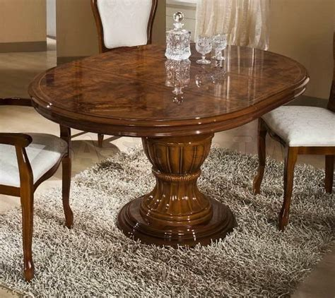 Dining Room Tables Brisbane Extension Dining Table Brisbane