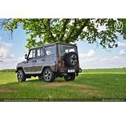 Skladov&233 Vozy  Made In Russia