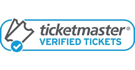 ticketmaster verified fan live nation entertainment verified tickets available on