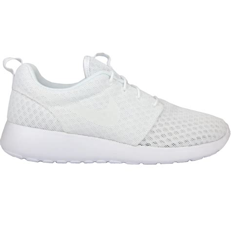 nike roshe shoes nike roshe one shoes trainers run rosherun ebay