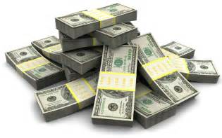 Stacks of money png 78367 dfiles
