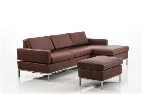 sofa billiger tomo products br 252 hl sippold gmbh tomo