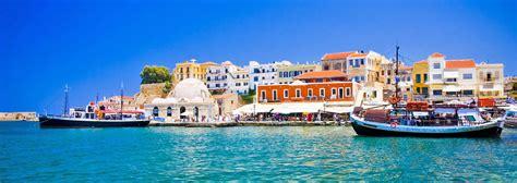 grece crete adaptours voyages adaptes personnes
