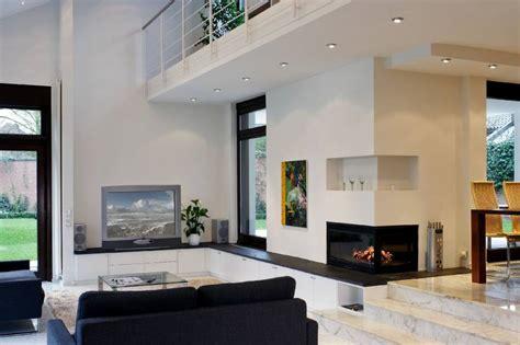 cafe wohnzimmer karlsruhe cafe wohnzimmer karlsruhe home design inspiration