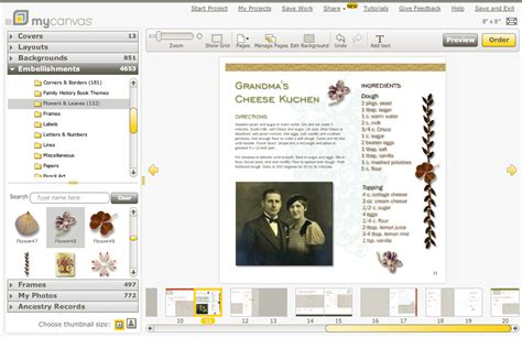 genealogy book template family tree template microsoft search results calendar