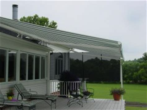 Patio Covers Tucson by Patio Shade Tucson Az