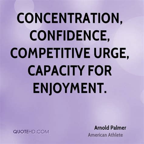 55 top concentration quotes and sayings photos and ideas