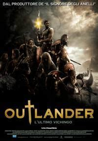film fantasy avventura outlander l ultimo vichingo 2008 filmscoop it