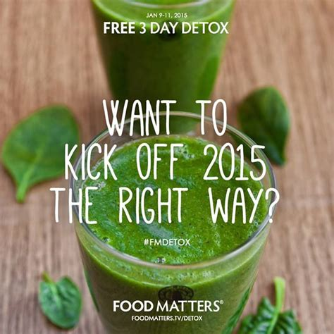 Food Matters Detox Plan by 53 Best Gripa Resfriados Flu Remedios Images On