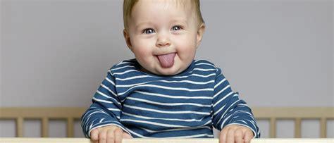 imágenes motivadoras para niños ni 241 os juguetes desarrollo y comportamiento bekia padres