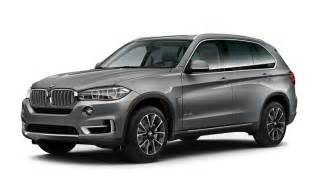 Car Lease Deals X5 Auto Leasing Best Car Deals In New Jersey