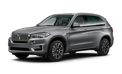 bmw jeep bmw suvs review design automobile