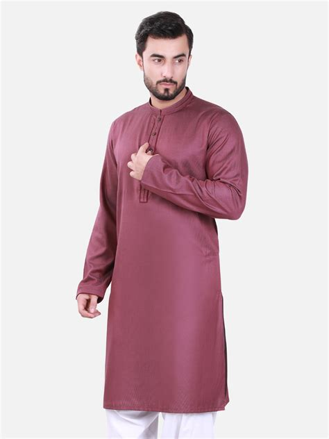 new pattern kurta gents latest pakistani gents kurta designs 2018 beautiful men s