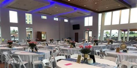 Wedding Venues Roseville Ca by The Falls Event Center Roseville Ca Weddings