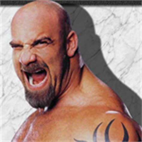 bill goldberg tattoo design bill goldbergtattoos pictures images pics photos of his