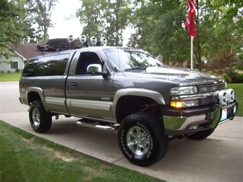 93 chevy truck wiper switch removal autos weblog 2000 chevrolet silverado 1500 troubleshooting repair html autos weblog