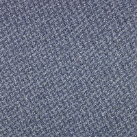 Upholstery Fabric Supplies by Parquet Denim Upholstery Fabric Supplies