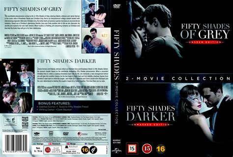 download film fifty shades of grey lewat hp buy fifty shades of grey fifty shades darker dvd