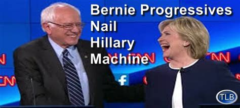 hillary clinton s inner circle was rattled by daily mail progressives quot rat out quot hillary clinton s inner circle