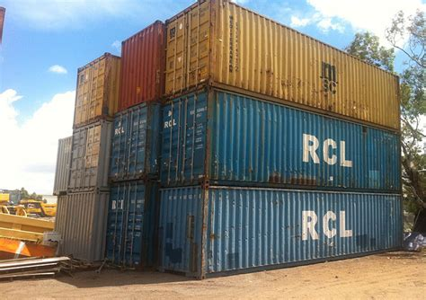 storage containers perth shipping containers for sale perth shipping containers