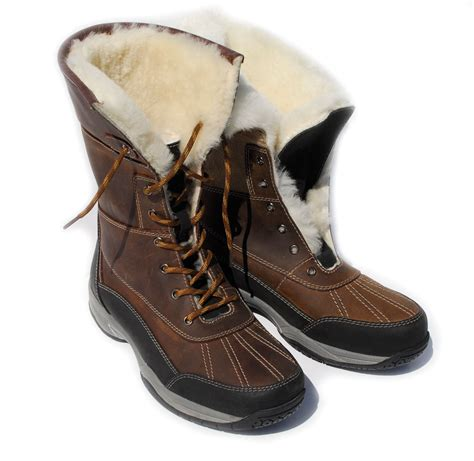 arctic boots for rhinegold arctic winter boots fast tack direct