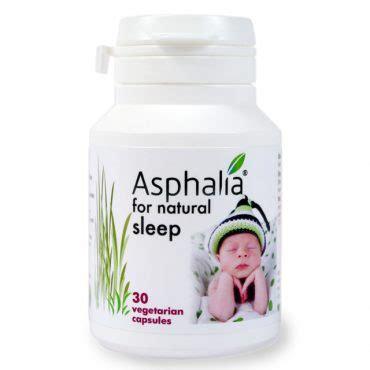 z max supplement asphalia for sleep aid safe remedies ltd