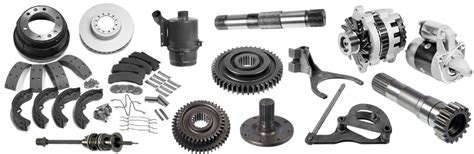 volvo truck parts suppliers truck spare parts manufacturers suppliers exporters in