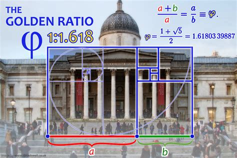 the golden mean and aesthetics